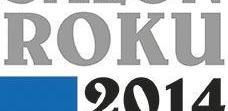 SALON ROKU 2014 w woj. Zachodniopomorskim!