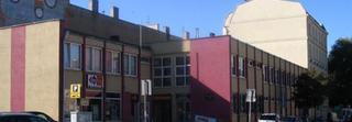 Nowe godziny otwarcia Hurtowni w Poznaniu